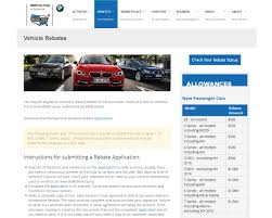 bmw employee lease program the bmw buying guide 2 bmw special discount programs