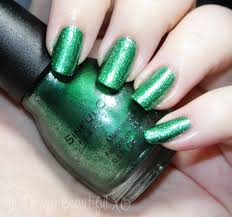 sinful colors nail polish shades for winter u0026 holiday 2014