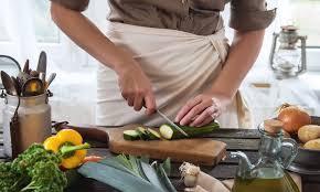 je cuisine je cuisine sain facilement cuisiner sainement c est facile