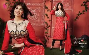 online churidar dress materials wholesaler online churidar dress