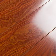 Laminate Flooring High Gloss Bruce Park Avenue Pradoo 12mm High Gloss Laminate Flooring L3018