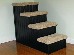 bed steps for dogs u2013 restate co