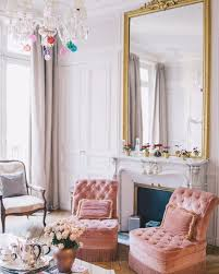 best 25 paris apartment interiors ideas on pinterest paris