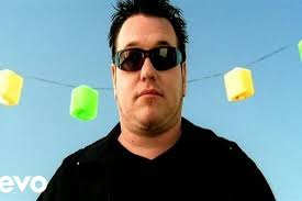 Meme A Photo - smash mouth we fully embrace the meme the verge
