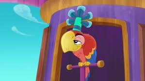 wise parrot jake land pirates wiki fandom