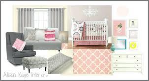 Nursery Rugs For Boys Pink Nursery Rugs U2013 Acalltoarms Co