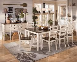 dining room table white dining table white dining room set with bench white dining room