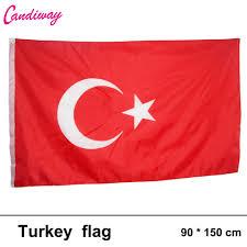 turkish home decor reviews online shopping turkish home decor