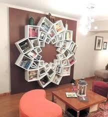 reasonable home decor reasonable home decor bed inexpensive home decor shopping