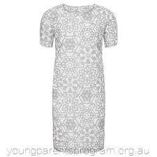 dress pattern john lewis john lewis youngparentsprogram org au clothing discount days 2017