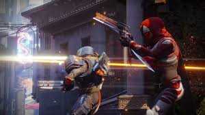 Play Home Design Story On Pc Hands On With Destiny 2 On Pc