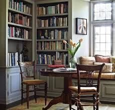 home library design uk the literature fiend s guide to making a home library how to make
