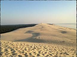chambre d hote dune du pyla 10 meilleurs hôtels proches dune du pilat la teste de buch sur