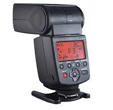 tutorial flash yongnuo 568 yongnuo yn 568ex ii high speed sync ttl master flash price