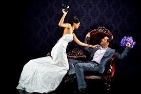 professional wedding photography professional wedding photographer with moshe zusman