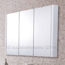white high gloss tall bathroom cabinets bathroom design benevola