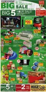 home depot black friday 2012 ad menards black friday 2017