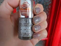 nail u0027s inc special effect nail color nailcolors paint my