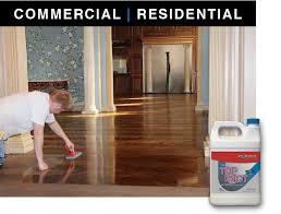 advantage coatings hardwood floor finish residential floors