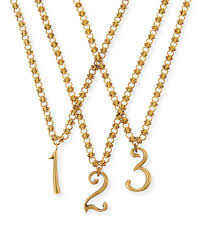 cheap personalized jewelry find the cheapest price lulu woman personalized jewelry
