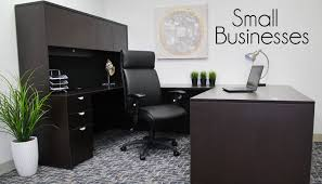 Executive Office Desk For Sale New Used Office Furniture For Sale St Louis 63301 Selection