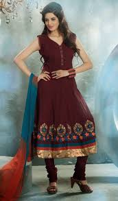 10 best shop cotton salwar kameez online images on pinterest