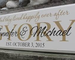 personalized wedding items amazing etsy personalized wedding gifts sheriffjimonline