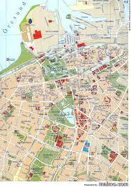 Map Sweden Sweden Maps Printable Maps Of Sweden For Download