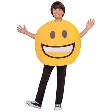 emoji costume kids gene emoji costume the emoji spirithalloween