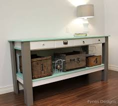 Craft Room Tables - craft room workbench fynes designs fynes designs