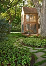 modern landscaping ideas for small yards image of enchanting