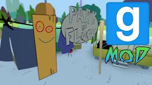 Edd Maps Garry U0027s Mod Ed Edd U0026 Eddy Edventures Mod Showcase Youtube