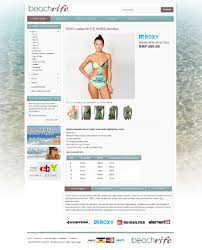 ebay template design ebay templates ebay store design shopify themes bigcommerce