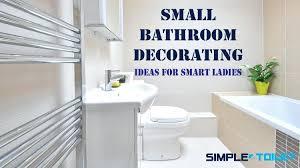 bathroom decorating ideas for small bathroom decorating ideas bathrooms small bathrooms small bathroom decorating