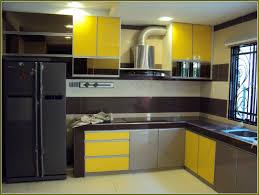 cheap kitchen cabinets atlanta kitchen cabinets atlanta llc