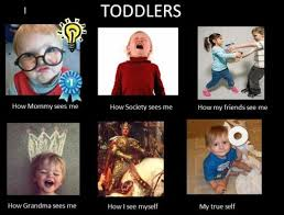 Toddler Memes - life with a toddler google search life with a toddler