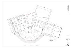 feng shui house plans traditionz us traditionz us