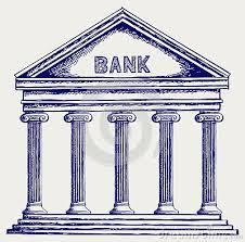 sketches for bank sketch www sketchesxo com