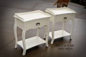 Bedroom Furniture Painted With Chalk Paint Annie Sloan Chalk Paint U2013 Vintage Stock Furniture Blog
