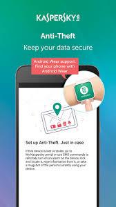 kespersky apk kaspersky mobile antivirus applock apk for android