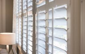 Shutters Vs Curtains Cost Of Plantation Shutters Vs Curtains Nrtradiant Com