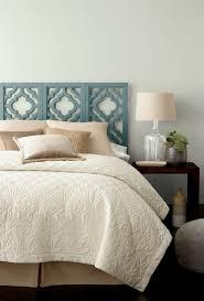 bedroom ideas marvelous best light paint room ideas