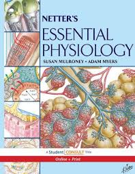 Anatomy And Physiology Pdf Books 22 Best Medical Books Free Download Images On Pinterest Medical