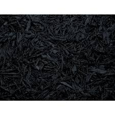 home depot black friday spring 2017 bark dust shop mulch at lowes com