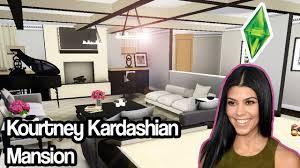 kourtney kardashian home affordable kourtney kardashian home