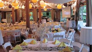 wedding venues columbia mo alpine park and gardens in columbia mo service noodle