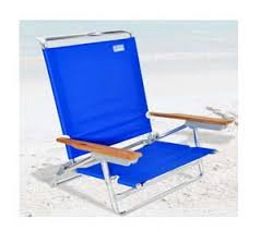 chair rental nj linen crib rental in city avalon harbor lbi sea
