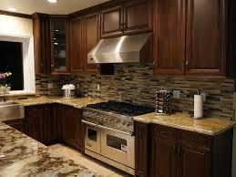 Kitchen Cabinets Walnut Kitchen Cabinets In Riverside