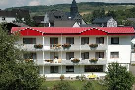 Bad Endbach Therme Pension Burk Deutschland Bad Endbach Booking Com