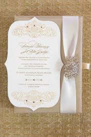 444 best wedding invitations images on pinterest marriage
